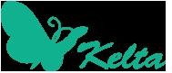 Kelta - ювелирная бижутерия оптом