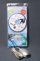 Инфракрасный порт USB (мышка)