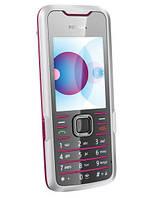 Корпус Nokia 7210 Super Nova H.C.
