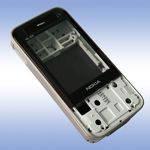 Корпус Nokia N81 8Gb H.C.