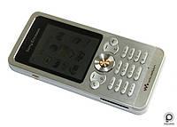 Корпус Sony Ericsson W302 H.C.