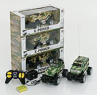 Игрушка радиоуправляемая машина для ребенка