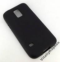 Чохол накладка для телефона Samsung Galaxy S5, G900