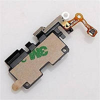 Антенна WiFi (Wi-Fi antenna flex cable) для iPhone 3G/3GS