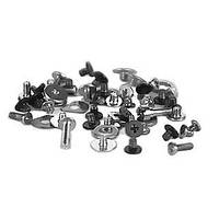 Комплект винтиков (Screws set) для iPhone 4