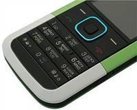 Клавиатура для Nokia 5000 russian AAA