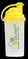 Olimp Shaker 700 ml, фото 1