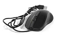 Мышь LogicFox, USB, оптическая LF-MS 022