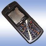 Корпус для Motorola L7
