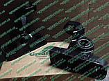 Стремянка 806-105C крепления стойки фрезы GREAT PLAINS запчасти 806-012 скоба 806-105C U-BOLT, фото 4