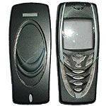 Корпус для Nokia 7210