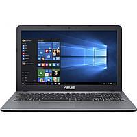 Ноутбук Asus X540SA-XX109D, фото 1