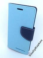 Чохол книжа для Samsung J1Ace, J110 GOOSPERY