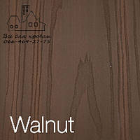 Террасная доска WoodPlast LEGRO ULTRA Walnut (грецкий орех) , Харьков