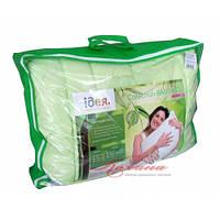 Одеяло Бамбуковое ТМ Идея двуспальное