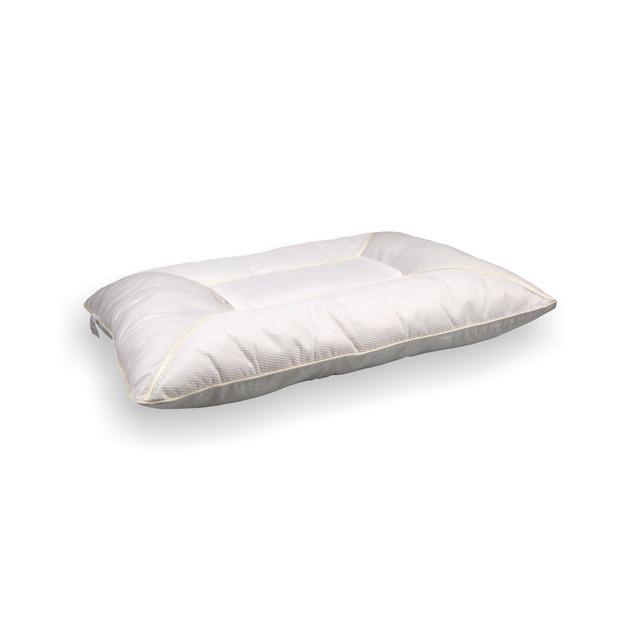 Подушка «Кассия»
