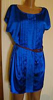 Платье туника Dorothy Perkins. Размер 46 (М).