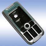 Корпус для Sony Ericsson К700