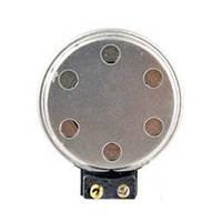 Звонок (buzzer) для Nokia 1202/1203/1661