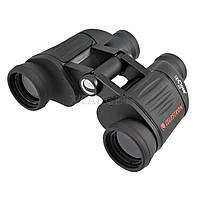 Бинокль Celestron UpClose No Focus 7x35