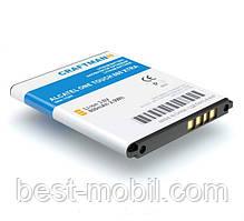 АКБ для Ericsson A2628/2618