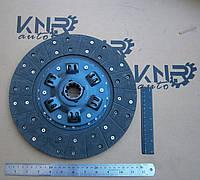 Диск сцепления ведомый FAW-1051 (300 мм)