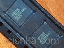 ON ADP3208 LPCSP-48 2-канальный контроллер питания