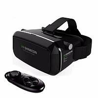 VR Shinecon PRO