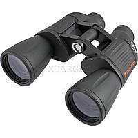 Бинокль Celestron UpClose No Focus 7x50