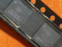 ON NCP3218 QFN48 - 3-канальный контроллер питания
