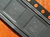 NCP5395T QFN48 2/3/4-канальный контроллер питания