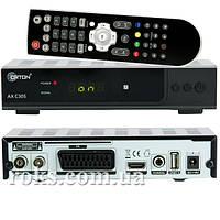 Кабельный ресивер Opticum AX C305 DVB-C