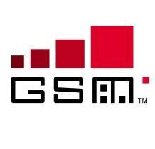 Вехи в истории GSM