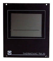 Вакуумметр контроллер Leybold Thermovac TM 20