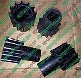Катушка 817-002C пласт SPROCKET 890-121 высевного ап. 817-002с звёздочка 890-121с Great Plains запчастини, фото 10