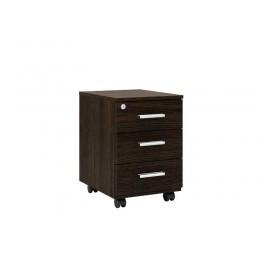 Flex furniture - www.mkus.com.ua
