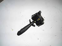 Переключатель поворотов, света, противотуманных фар на Renault Trafic, Opel Vivaro, Nissan Primastar