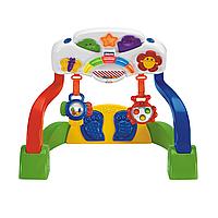 Детский развивающий центр Chicco Duo Gym 65407.00