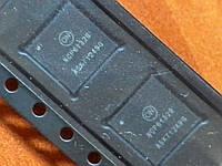 ON NCP6132B QFN60 - контроллер питания IMVP7/VR12, фото 1