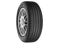 Michelin Pilot HX MXM4 245/40 R18 93V