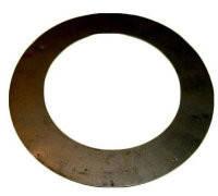 Шайба масло отражательная ЮМЗ 36-1604027