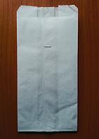 Упаковка бумажная для шаурмы Белая 7.113