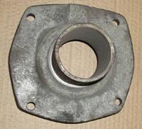 Кронштейн отводки ЮМЗ 36-1604028