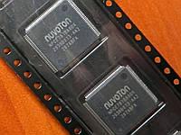 Мультиконтроллер NUVOTON  NPCE781BA0DX