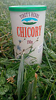 Chicory Tibet's Herbs (Цикорий)