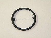Прокладка масляного радиатора (теплообменника) на Фольксваген ЛТ 2.5TDI 1996-2006 VW (Оригинал) 038117070A