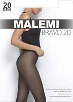 Колготки MALEMI BRAVO 20