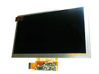 Дисплей (LCD) Lenovo A1000/ A2207/ A2107/ A2109/ A2207/ A5000 IdeaTab