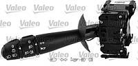 Переключатель света фар (под противотуманные фары) Renault Master II 2006->2010 Valeo (Франция) VAL251600