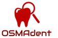 OSMADENT- онлайн магазин стоматологічних матеріалів з доставкою по Україні